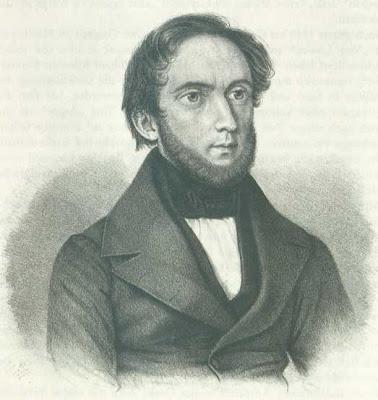 Friedrich Clemens Gerke
