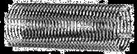 B&W coil