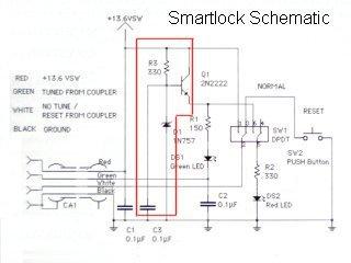 smart lock gfci wiring diagram 220v gfci wiring diagram